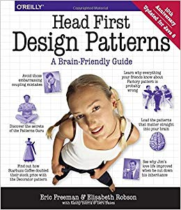 head-first-design-patterns-a-brain-friendly-guide-1st-edition