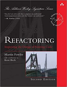 refactoring-improving-the-design-of-existing-code-2nd-edition-addison-wesley-signature-series-fowler-2nd-edition