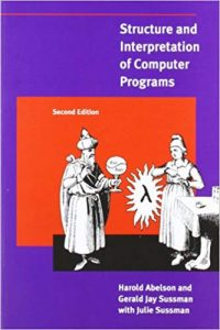 structure-and-interpretation-of-computer-programs-2nd-edition-mit-electrical-engineering-and-computer-science1