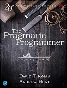 the-pragmatic-programmer-your-journey-to-mastery-20th-anniversary-edition-2nd-edition-2nd-edition